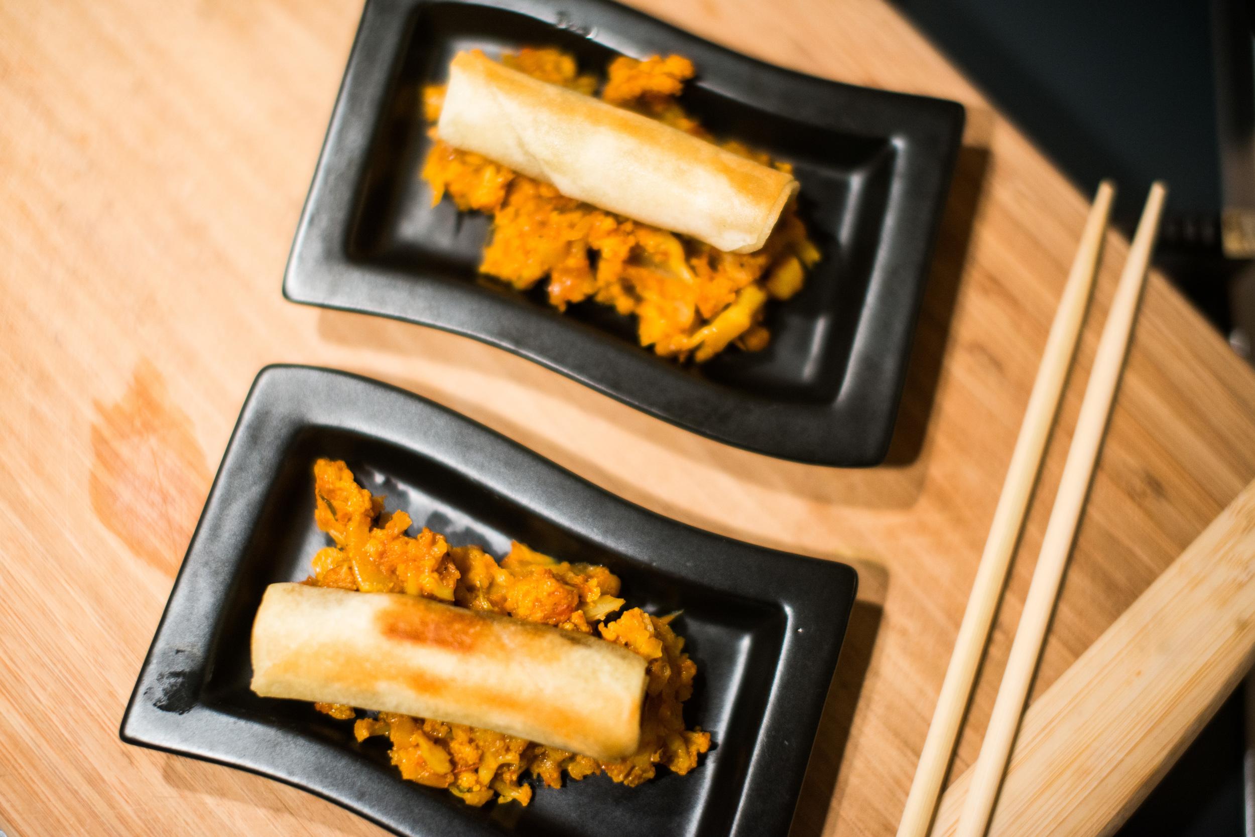 Spoilt-Private-Dining-9196.jpg