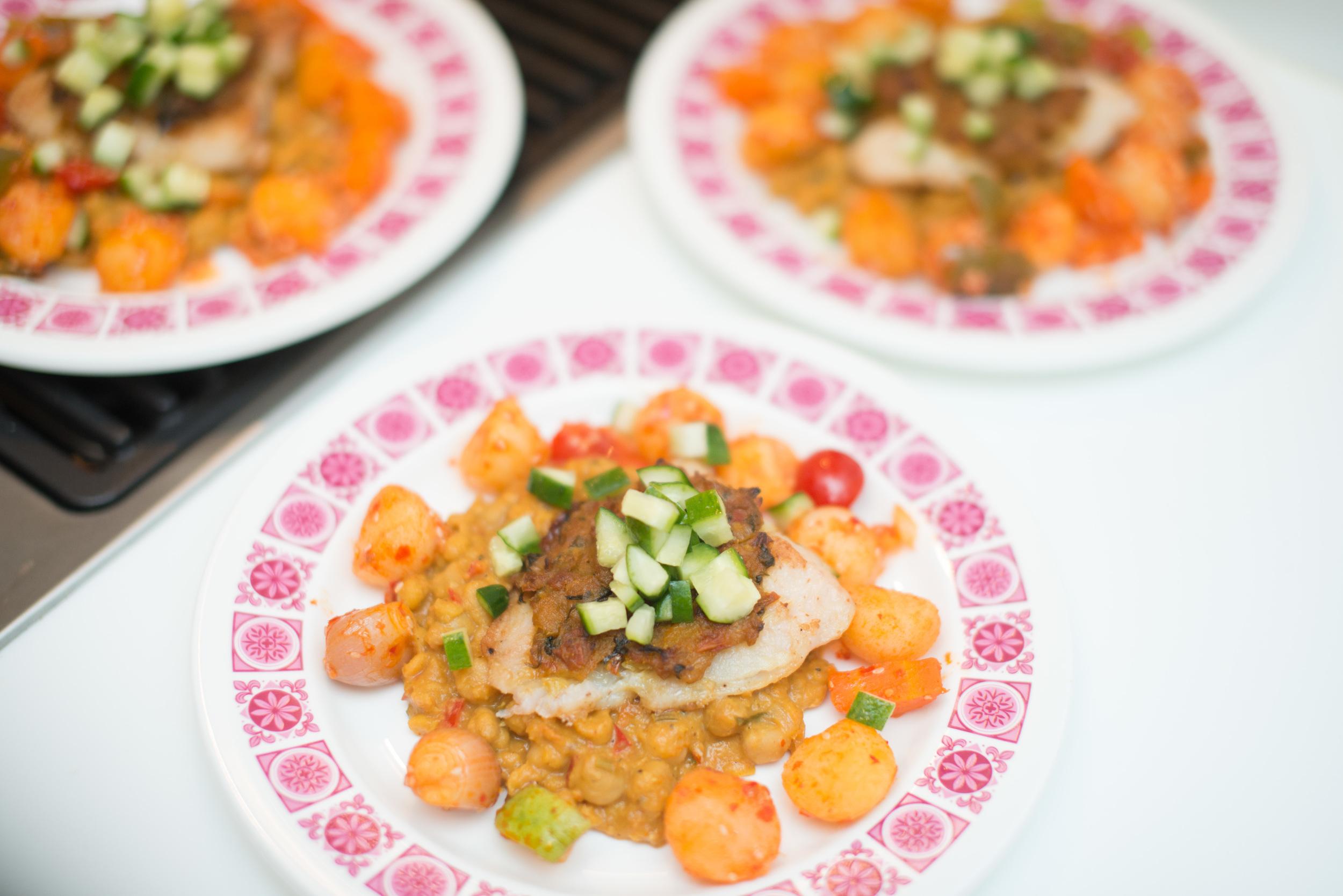 Spoilt-Private-Dining-9276.jpg