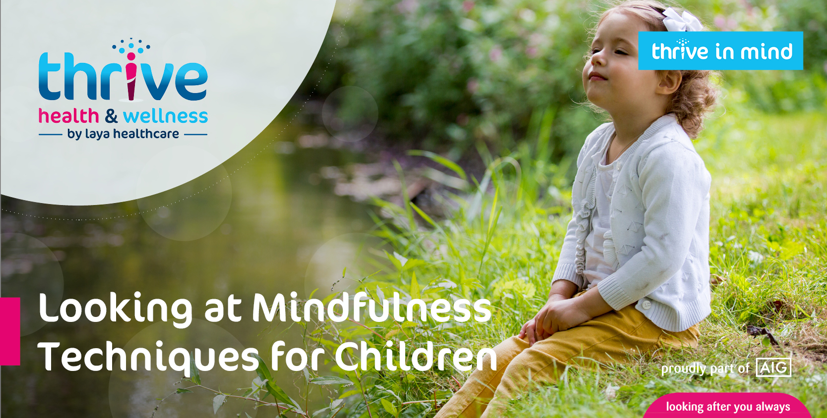 MAILCHIMP TEMPLATE. Looking at Mindfulness Techniques for Children.jpg
