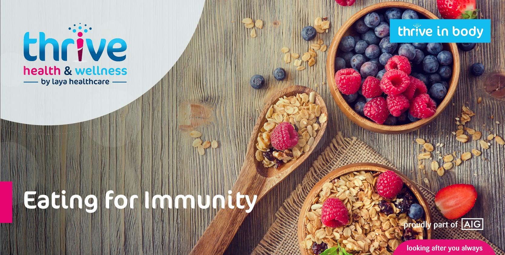 MAILCHIMP TEMPLATE. Eating for Immunity.jpg