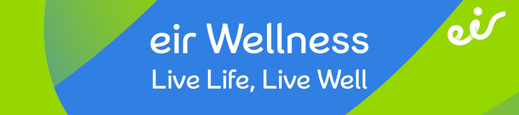 eir Wellness Banner 1800X400.jpg