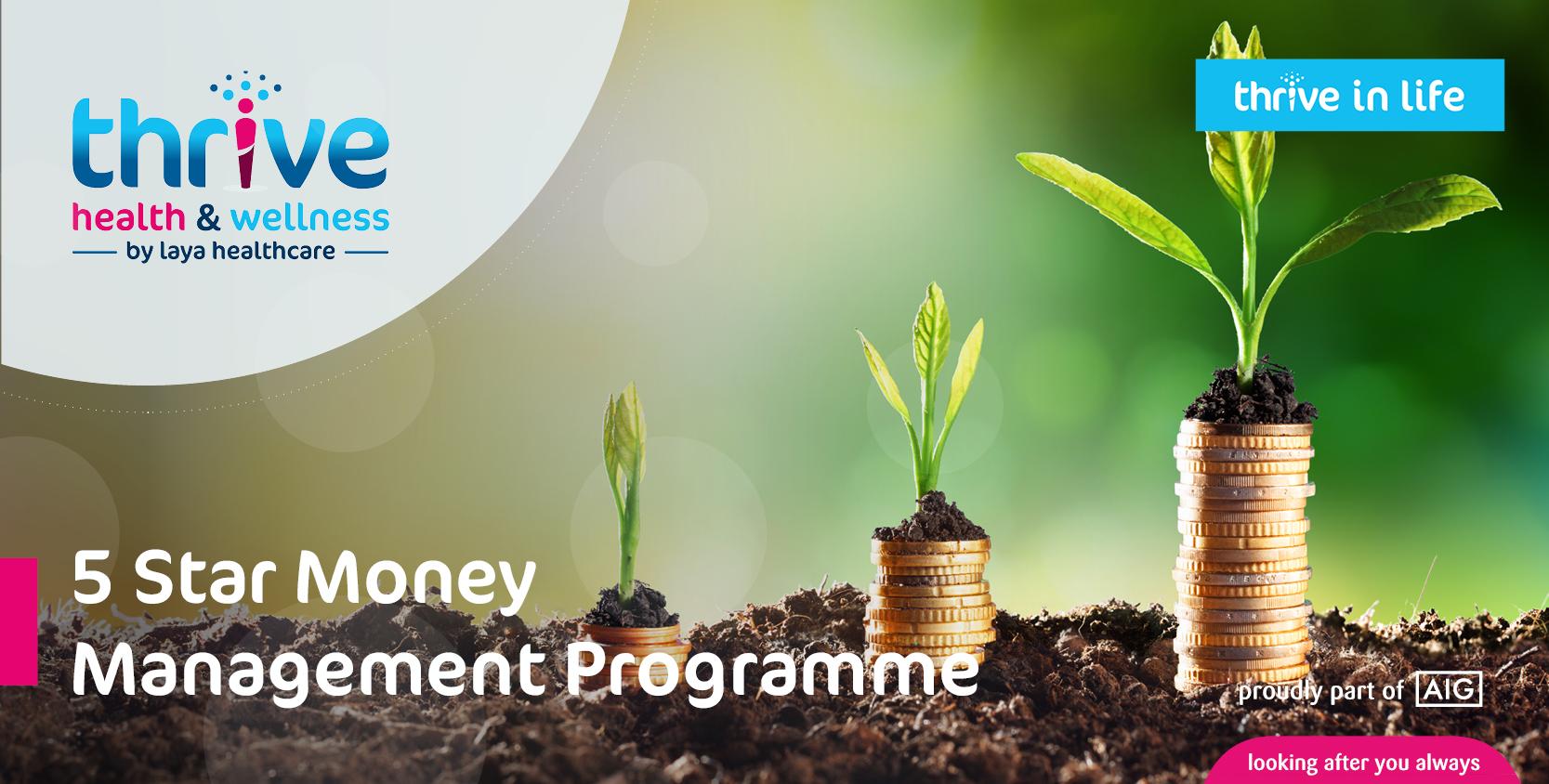 MAILCHIMP TEMPLATE. 5 Star Money Management Programme.jpg