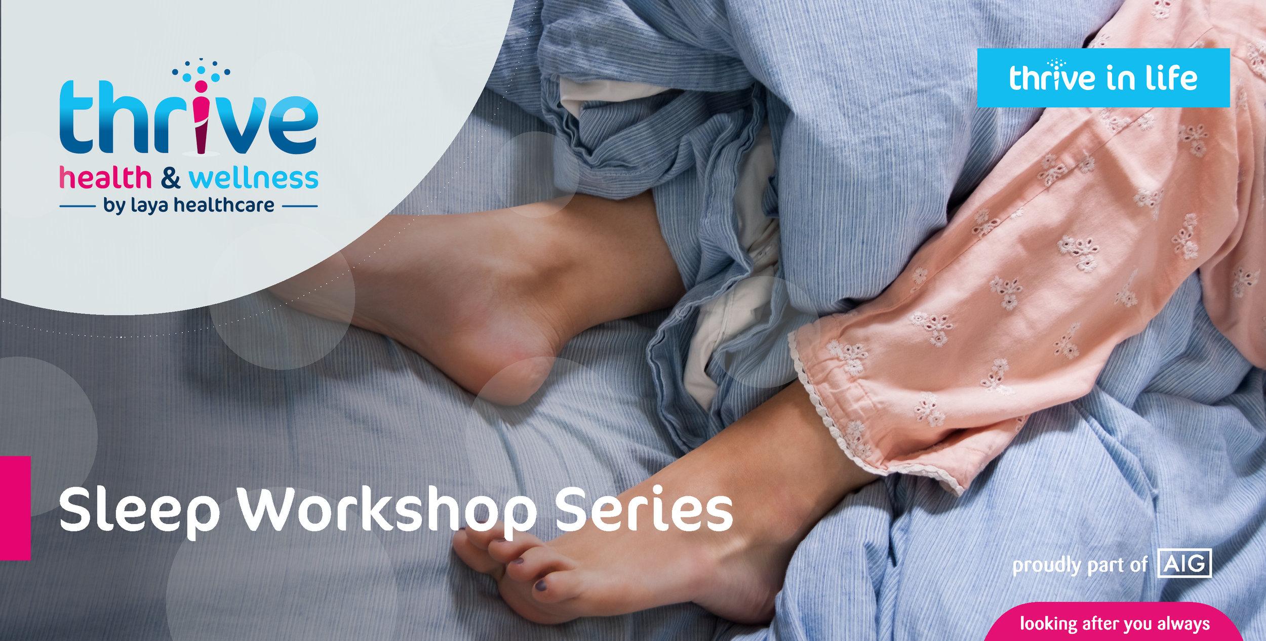 MAILCHIMP TEMPLATE. Sleep Workshop Series.jpg