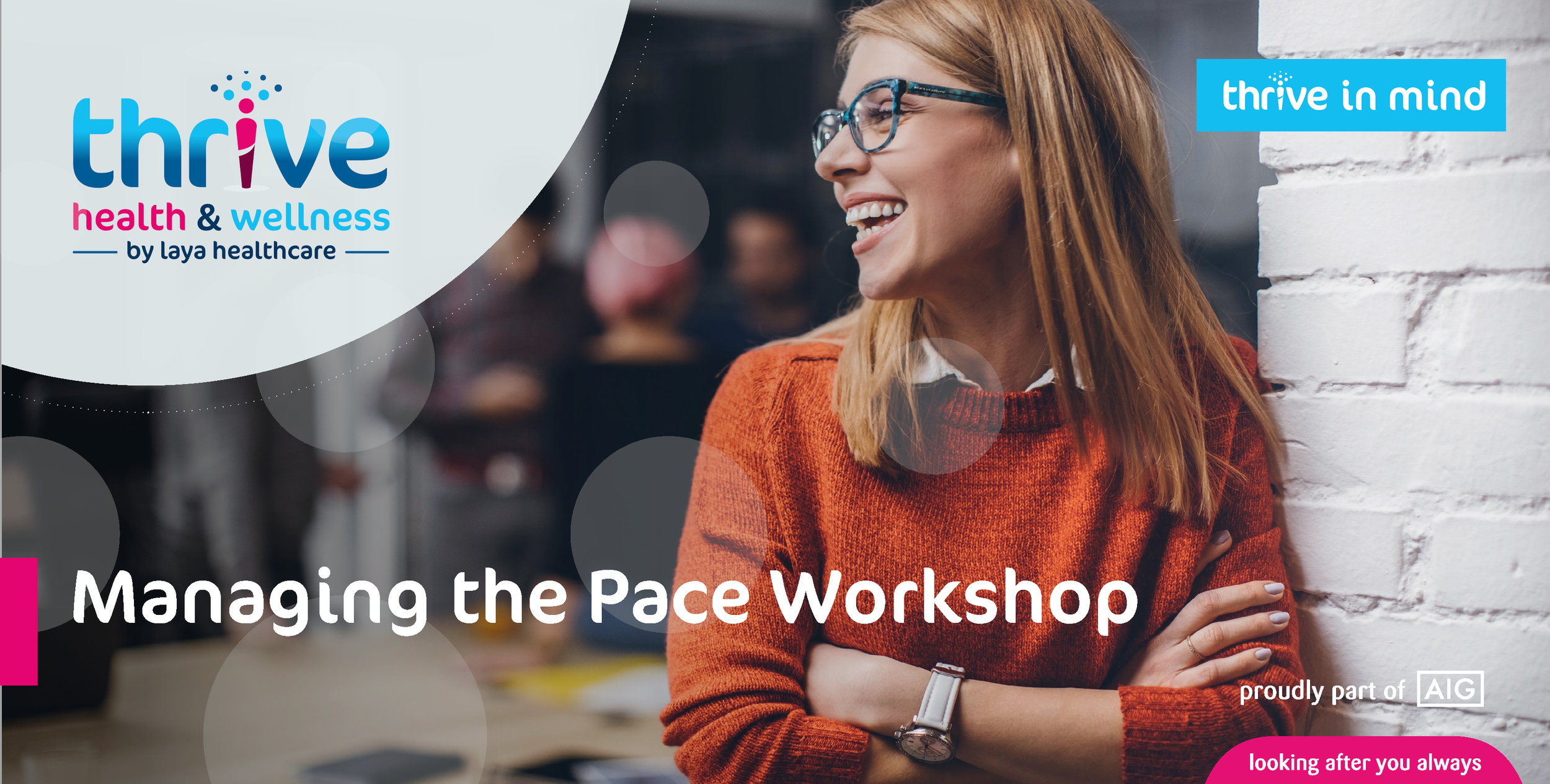 MAILCHIMP TEMPLATE. Managing the Pace Workshop.jpg