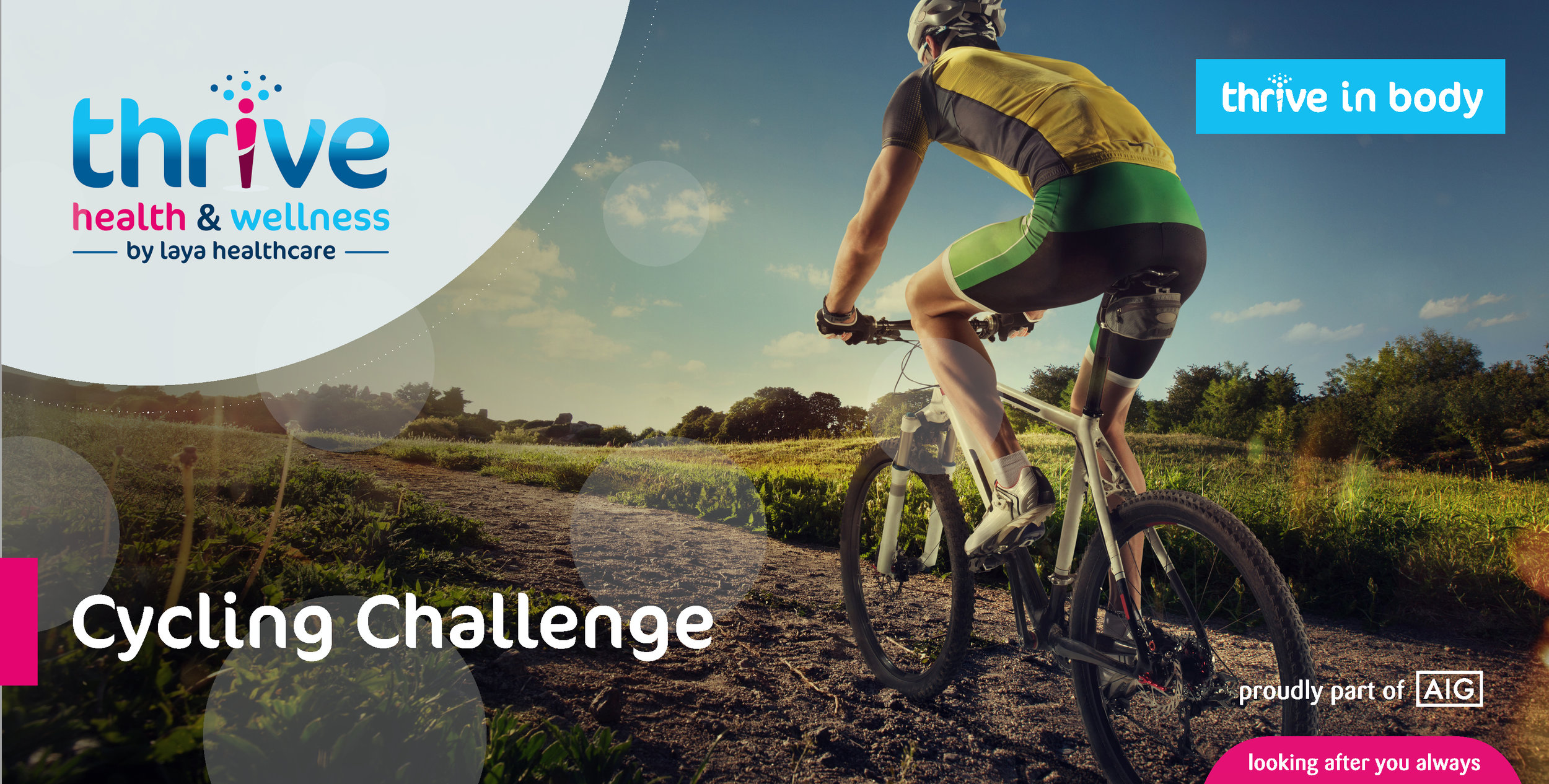 MAILCHIMP TEMPLATE. Cycling Challenge.jpg
