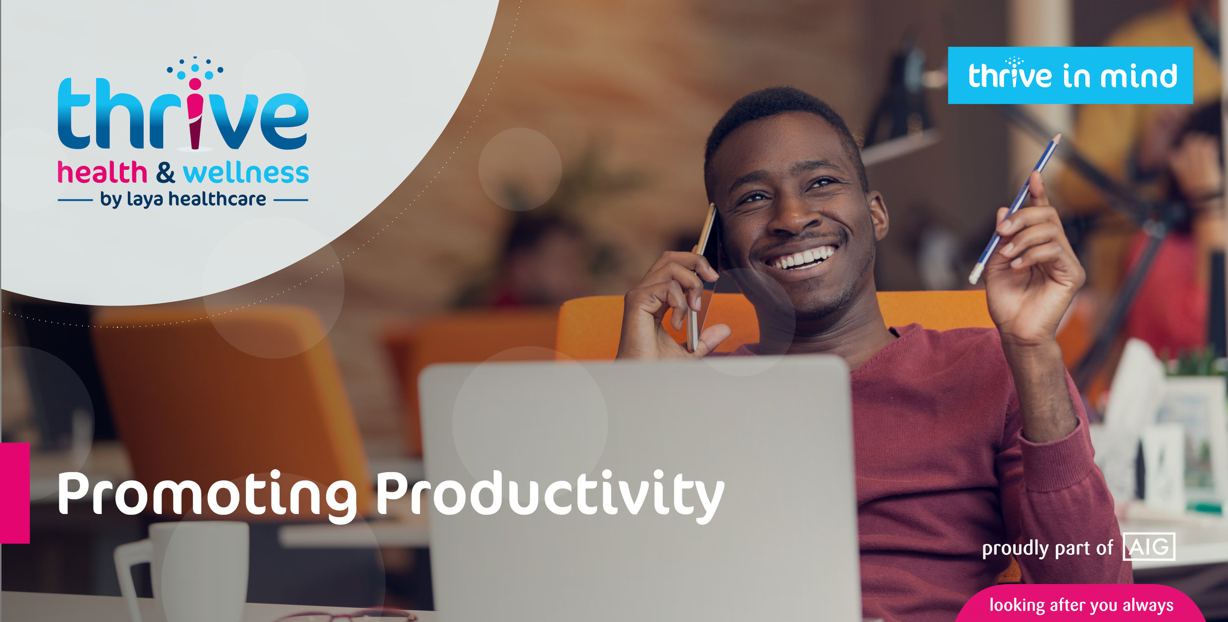 MAILCHIMP TEMPLATE. Promoting Productivity.jpg