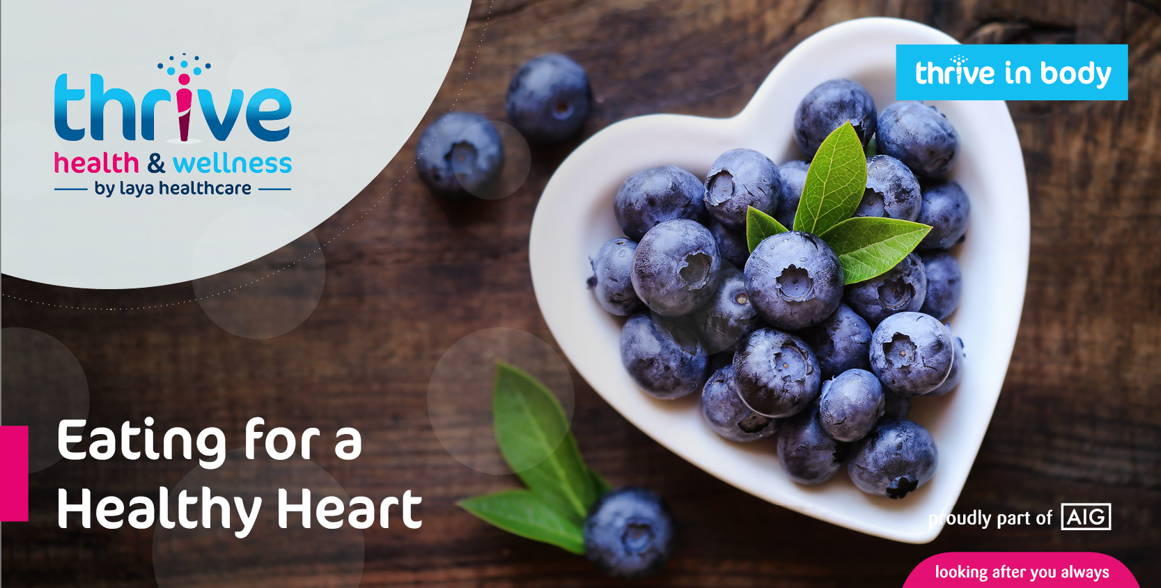 MAILCHIMP TEMPLATE. Eating for a Healthy Heart.jpg