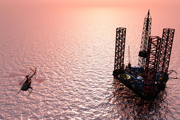 Getting the Best out of Existing Oil & Gas Assets