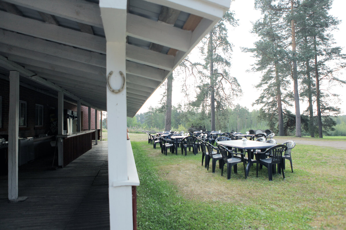 Tiina-Björn-09.JPG
