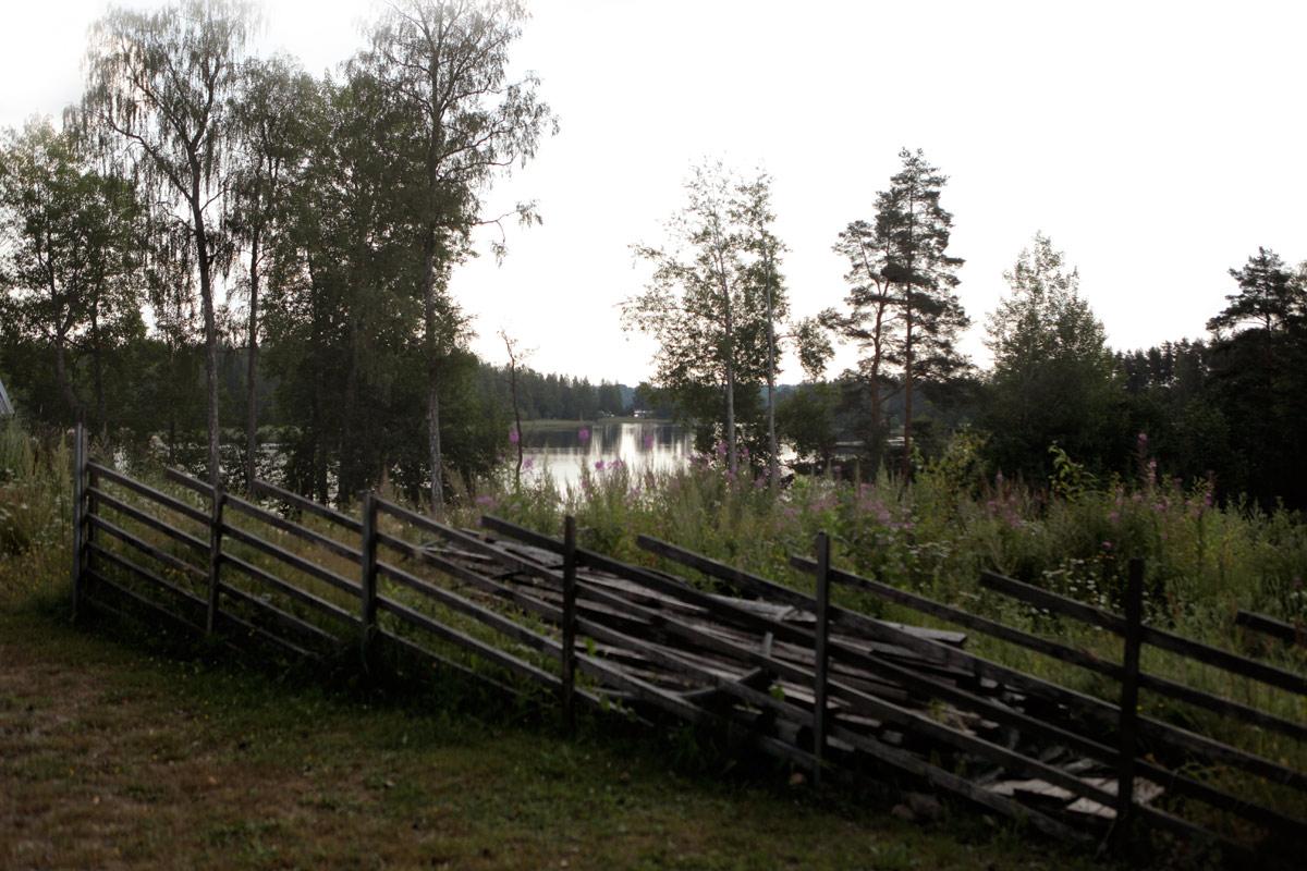 Tiina-Björn-1066.JPG