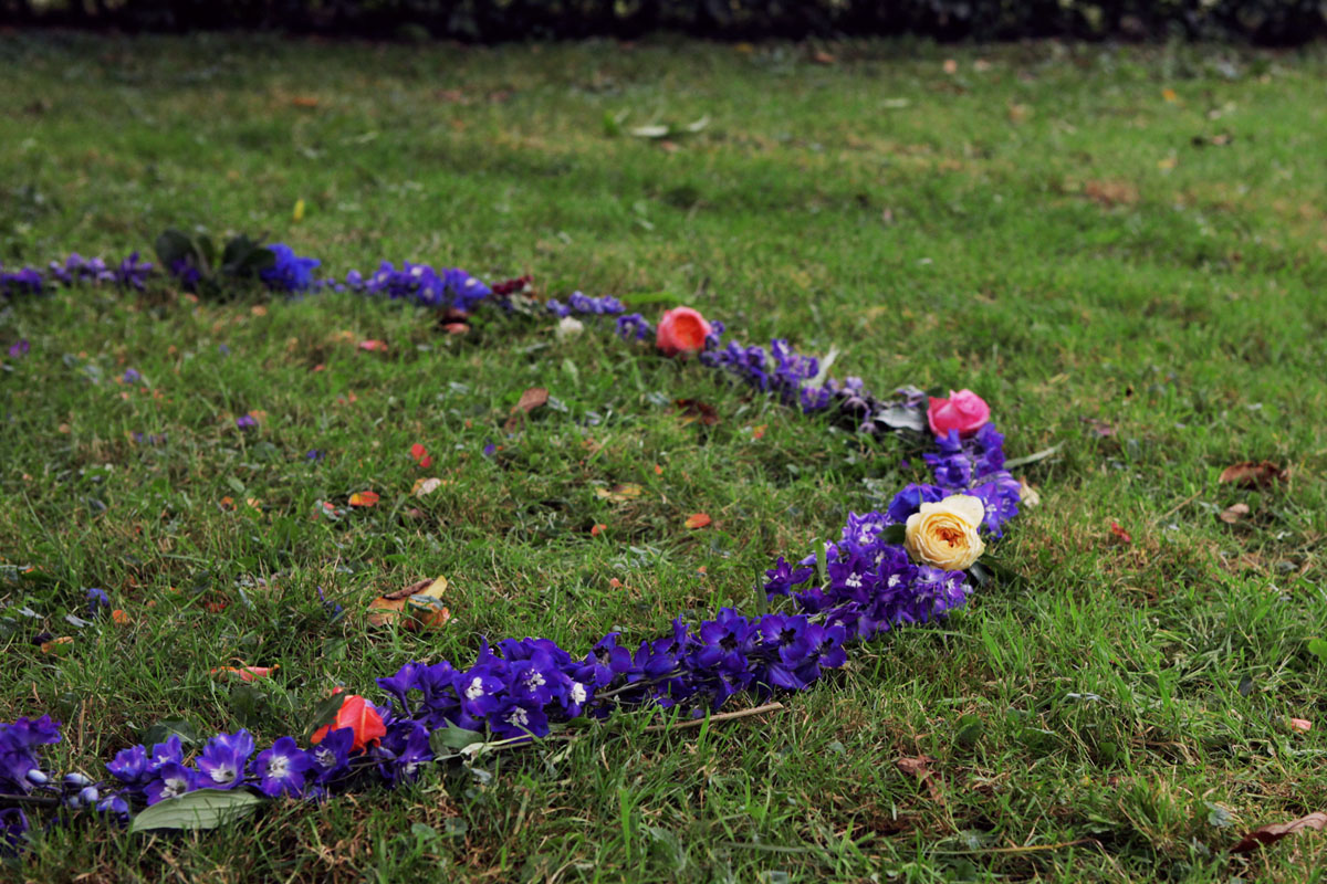 LisaTim_Hochzeit_GettingReady_Flowers.JPG
