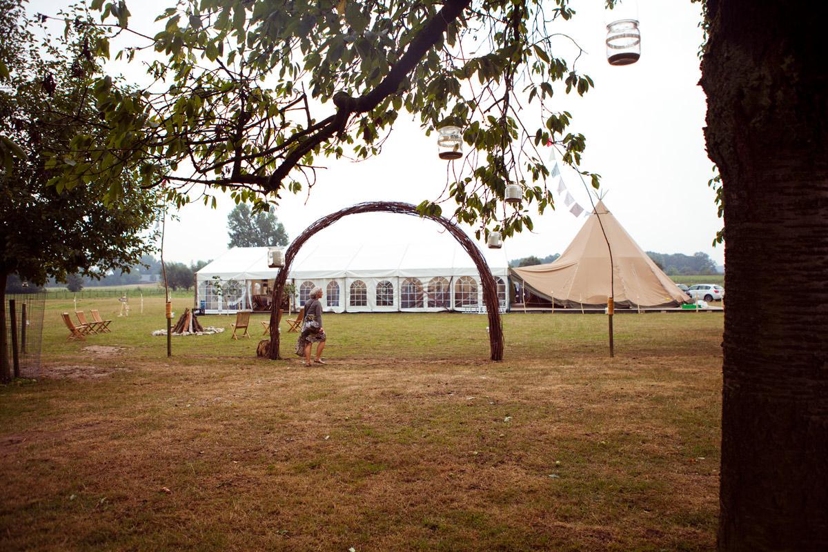 LisaTim_Hochzeit_Location_44.jpg