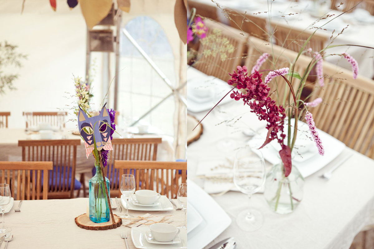 LisaTim_Hochzeit_Location_15.jpg
