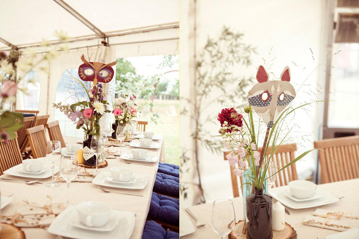 LisaTim_Hochzeit_Location_1.jpg
