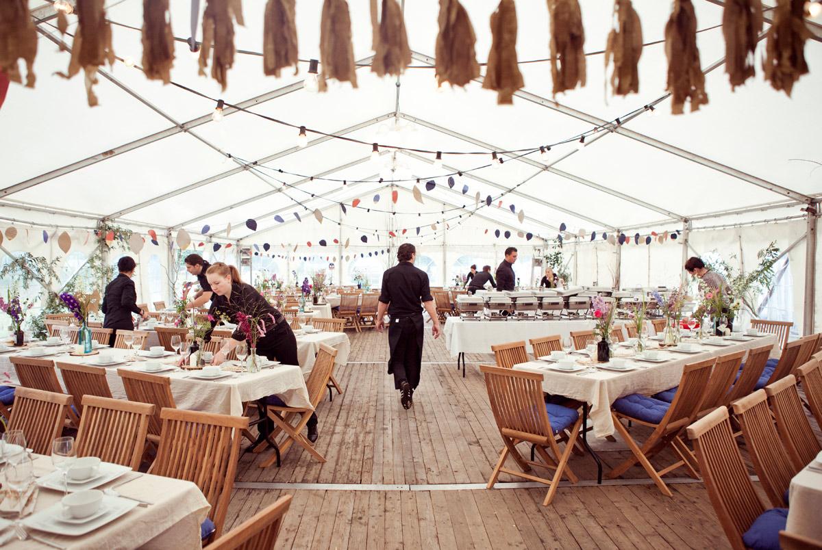 LisaTim_Hochzeit_Location_21.jpg