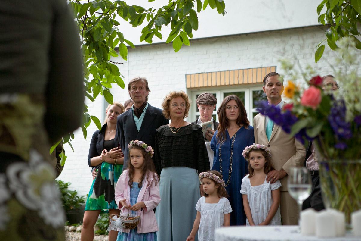 LisaTim_Hochzeit_Trauung_19.jpg