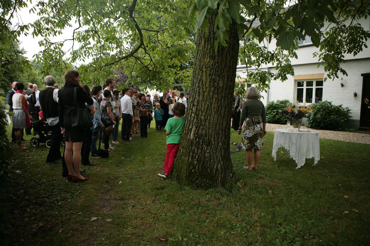 LisaTim_Hochzeit_Trauung_012.jpg