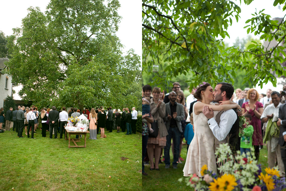 LisaTim_Hochzeit_Trauung_37.jpg