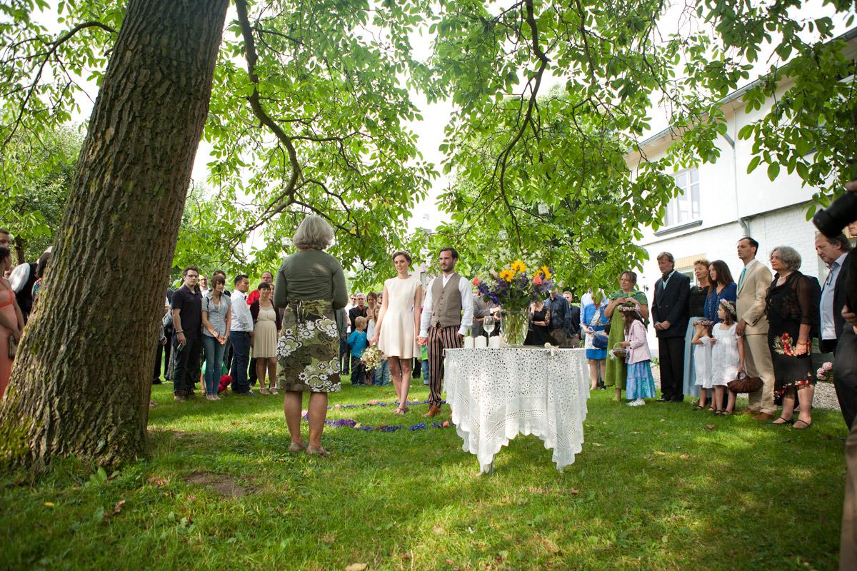 LisaTim_Hochzeit_Trauung_47.jpg