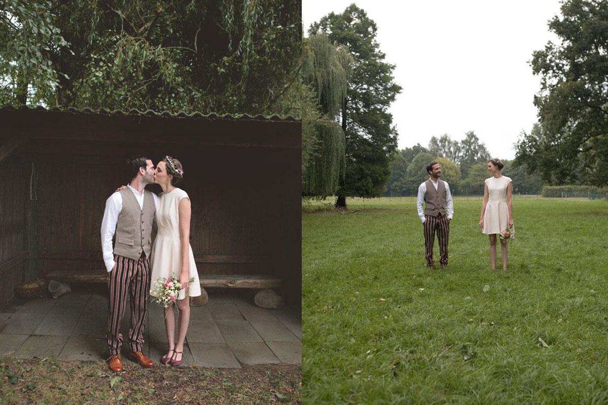 LisaTim_Hochzeit_Bridalportraits_12.jpg