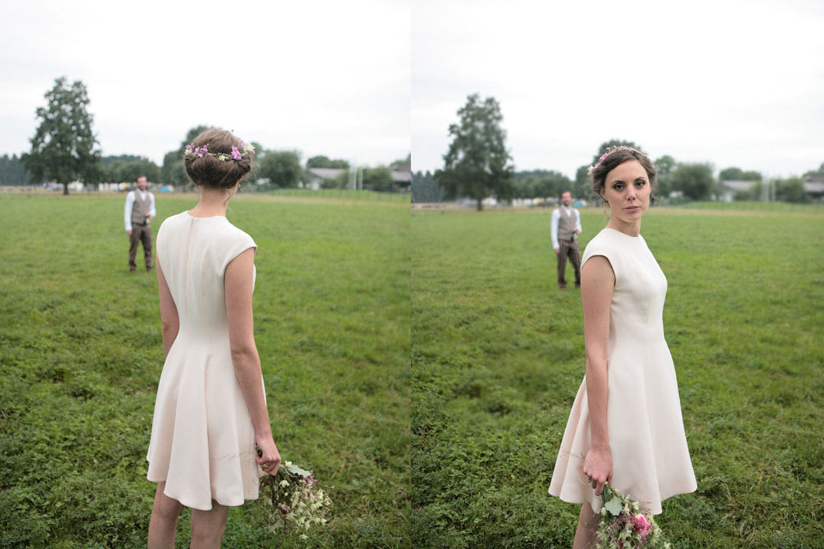 LisaTim_Hochzeit_Bridalportraits_9900.jpg