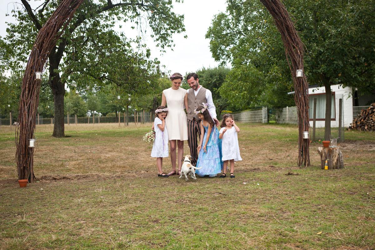 LisaTim_Hochzeit_Familienbilder_11.jpg