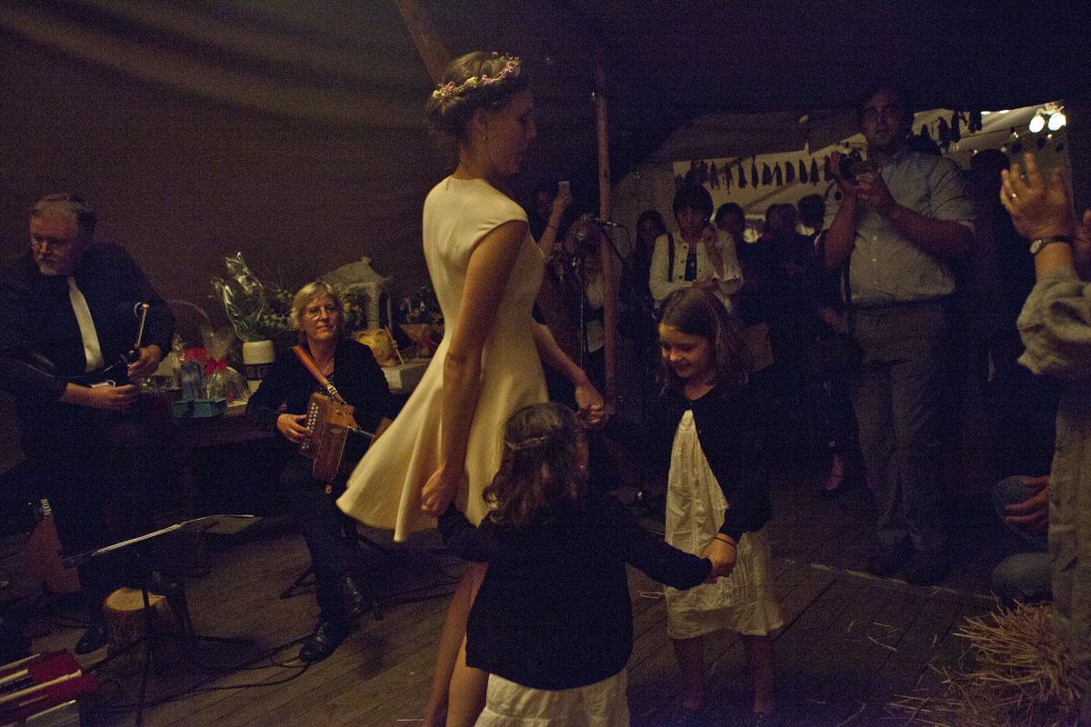 LisaTim_Hochzeit_Zelt2.JPG