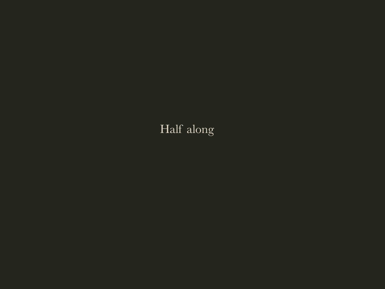 WISFH-halfalong-title.jpg