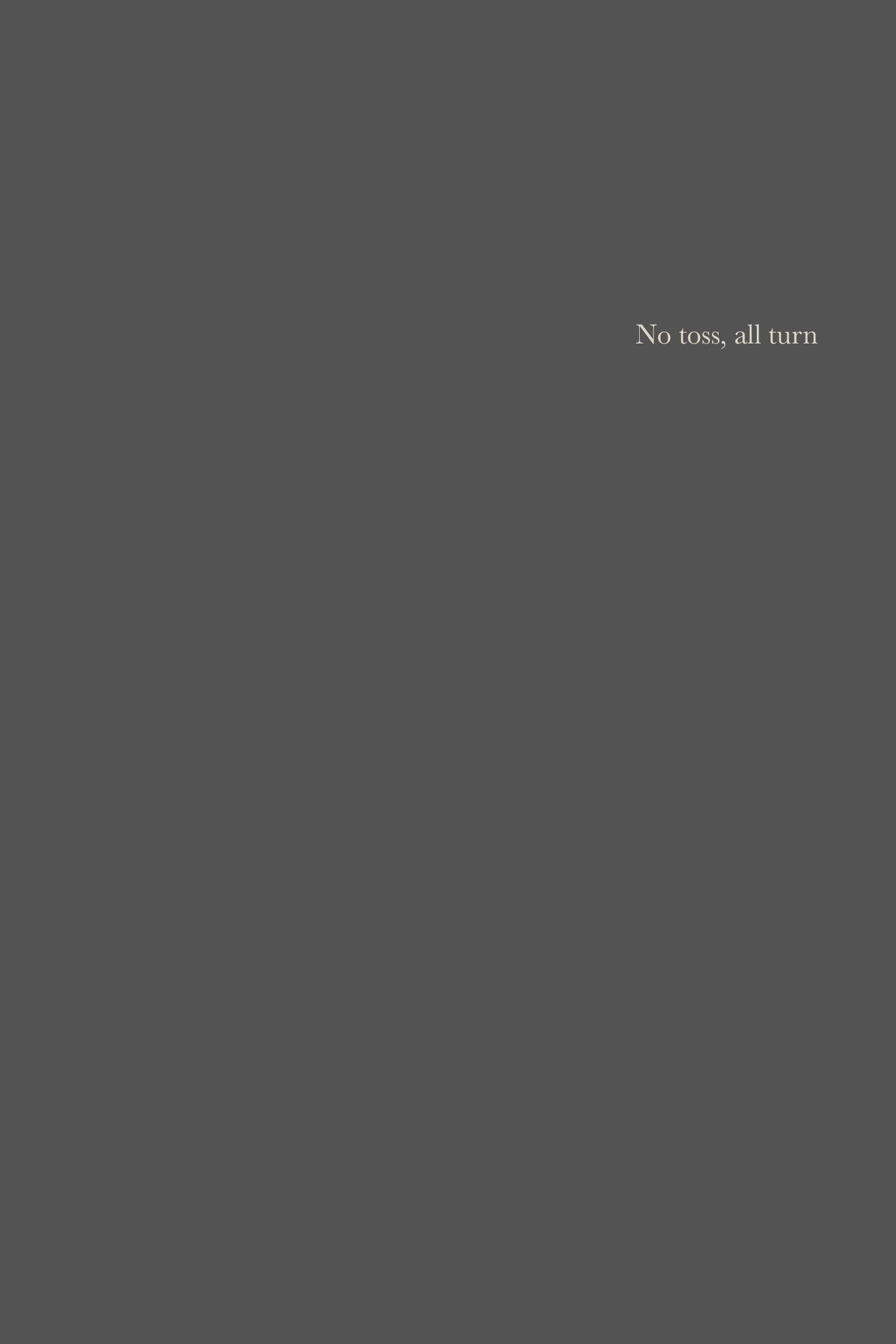 WISFH-notossallturn-title.jpg