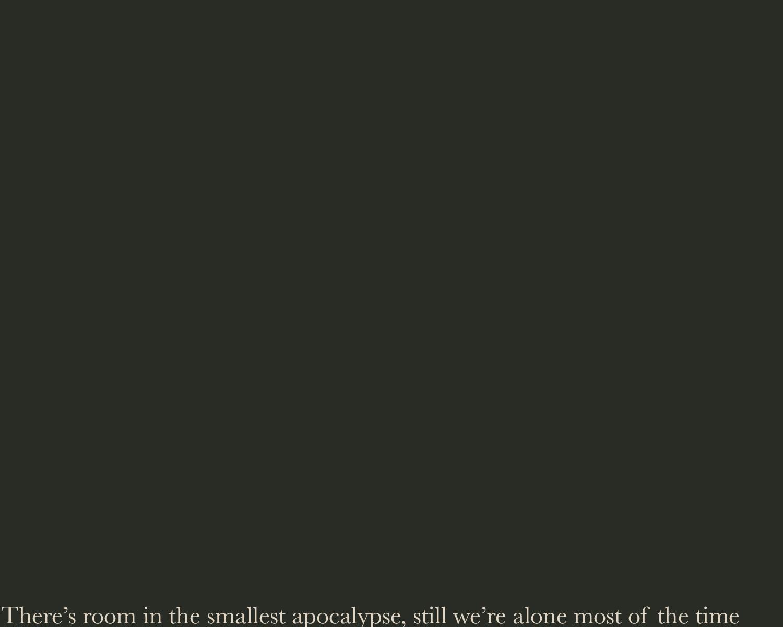 WISFH-smallestapocalypse-title.jpg