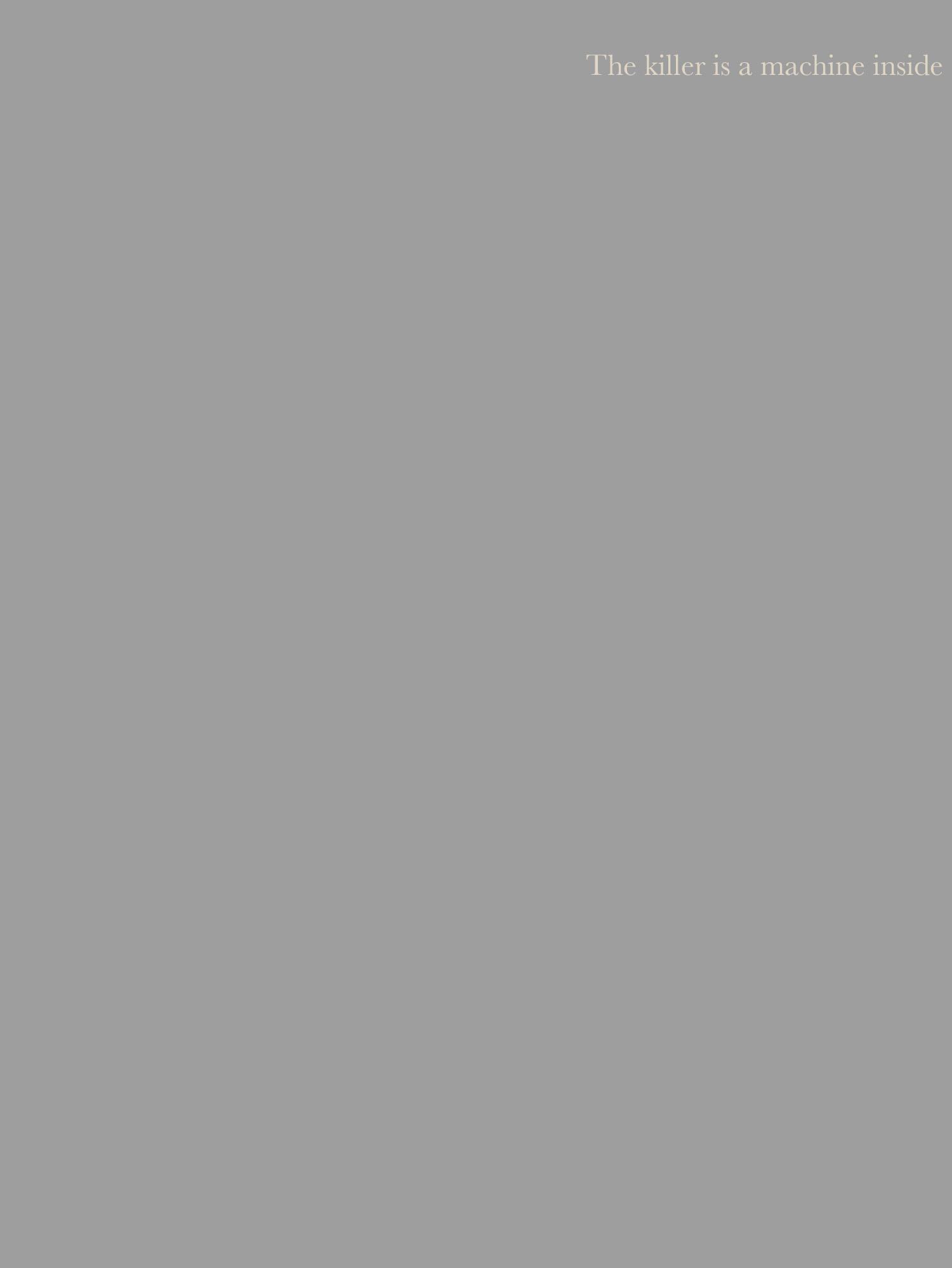 WISFH-thekillerisamachineinside-title.jpg