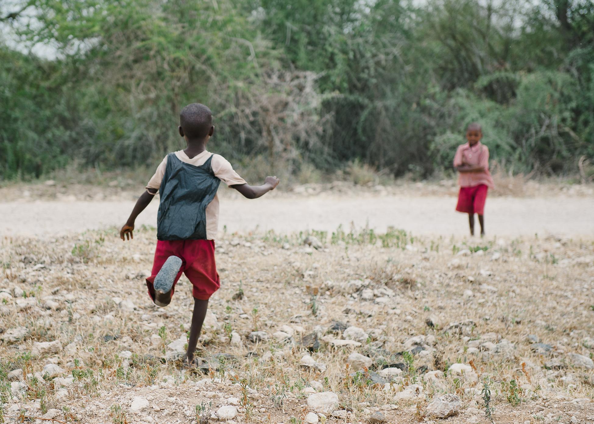 11-jun-tanzania-273.jpg