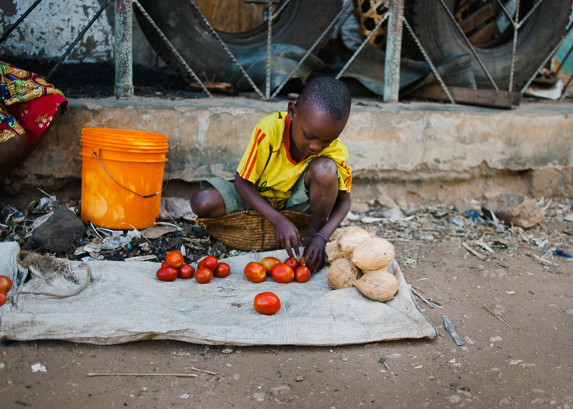 16-jun-tanzania-3308.jpg