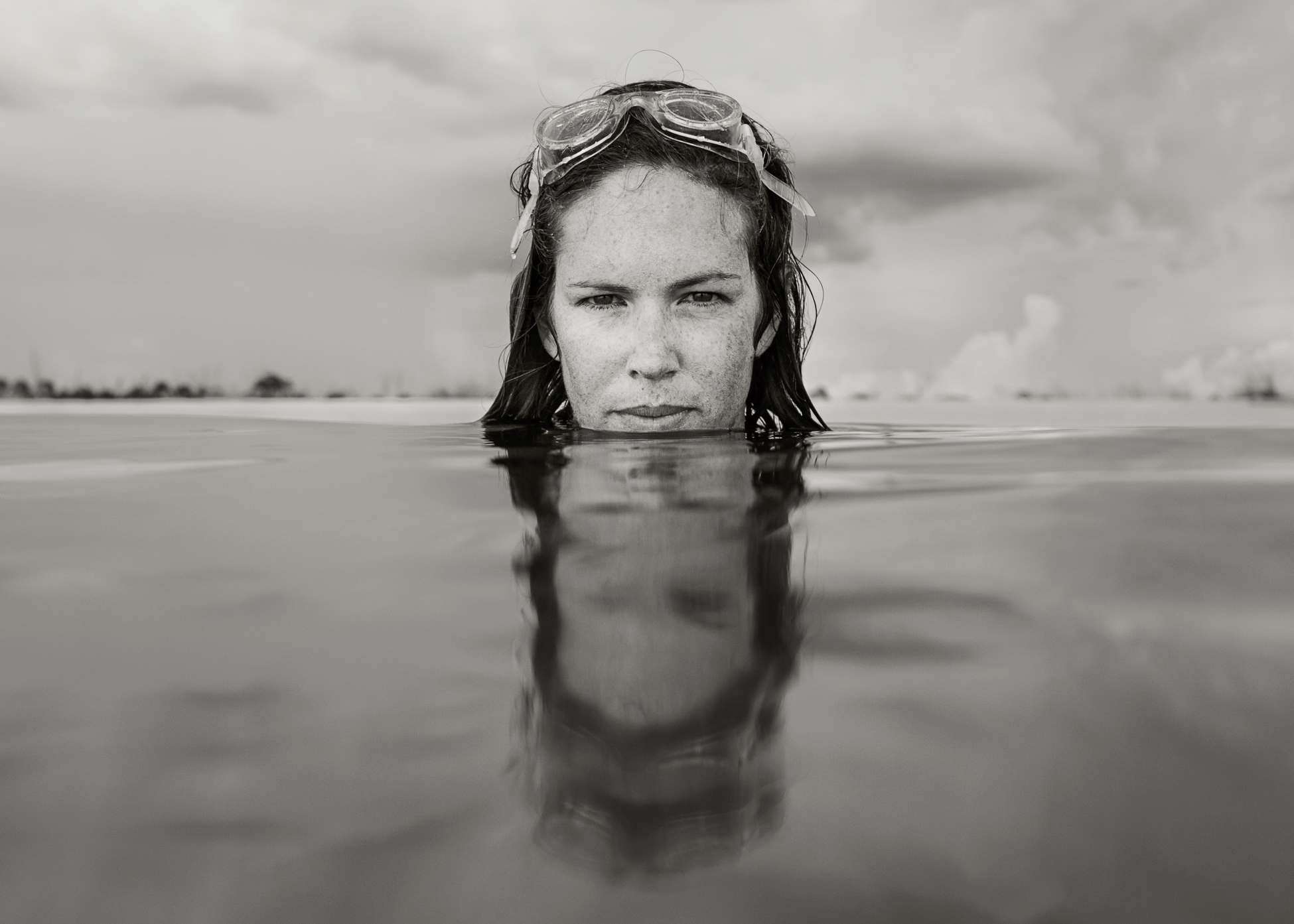 Heather, Florida, 2012
