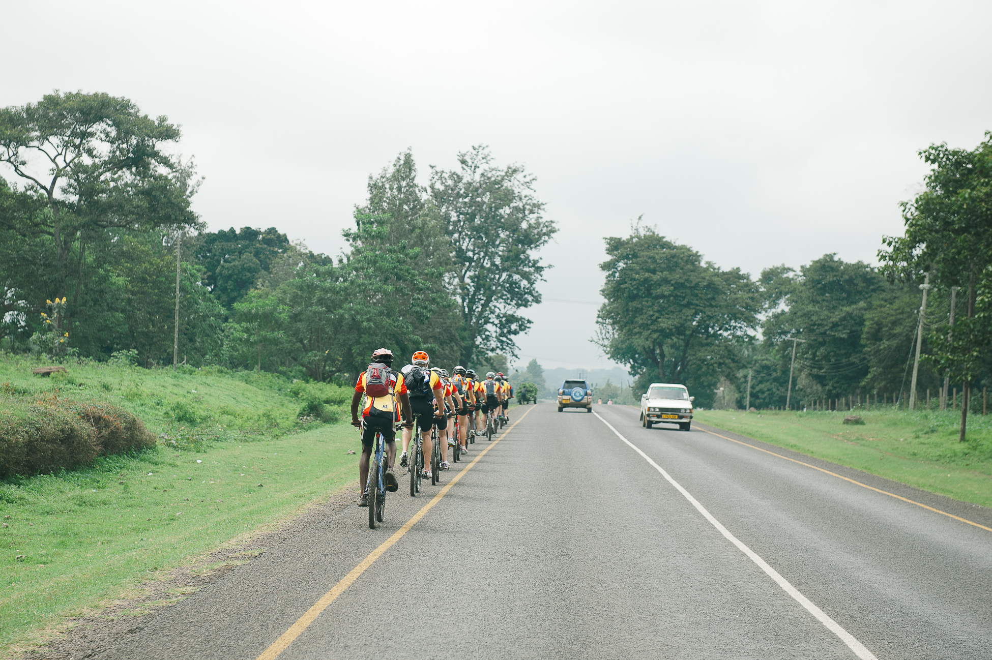 09-jun-tanzania-299.jpg