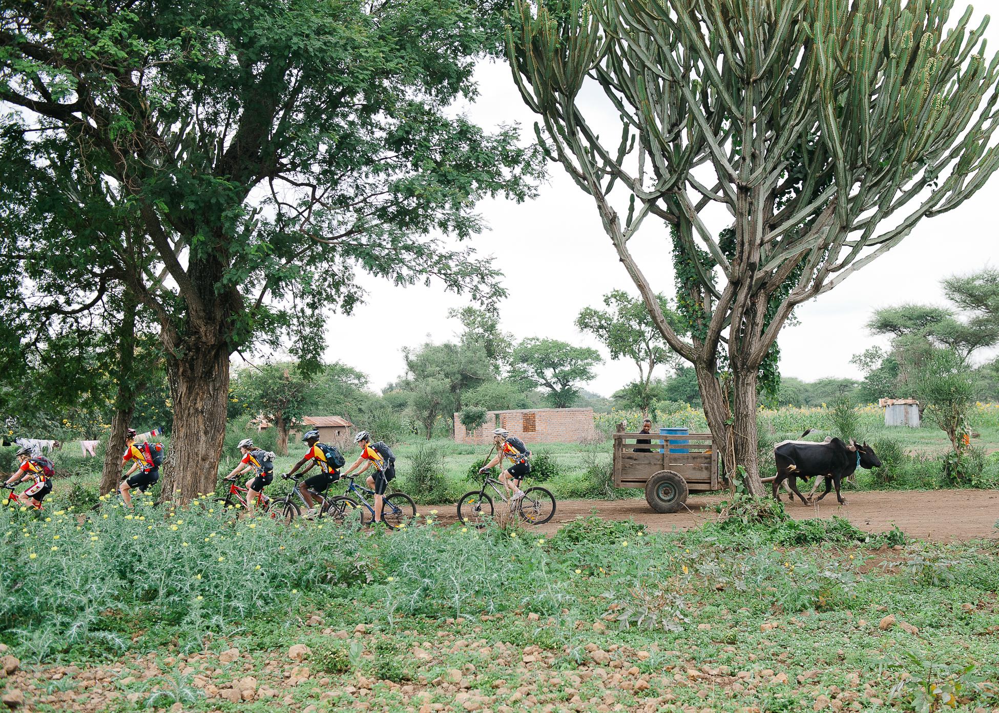 09-jun-tanzania-374.jpg