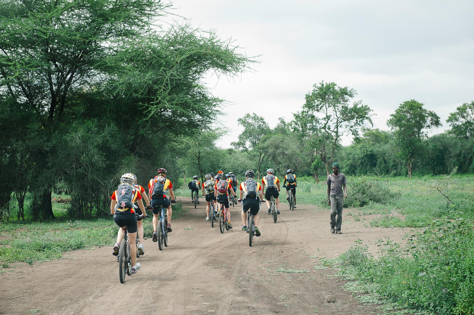 09-jun-tanzania-383.jpg