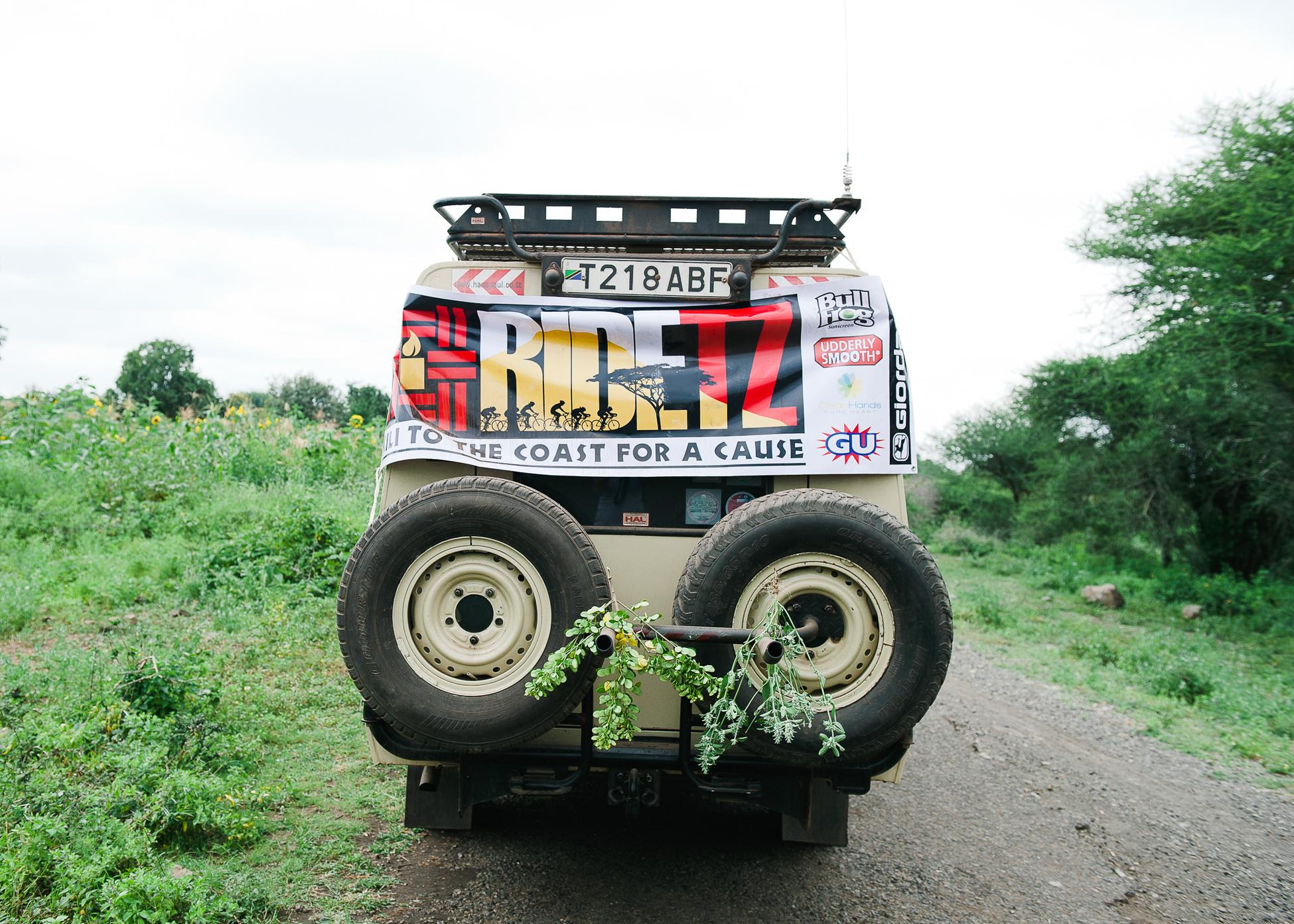 09-jun-tanzania-403.jpg