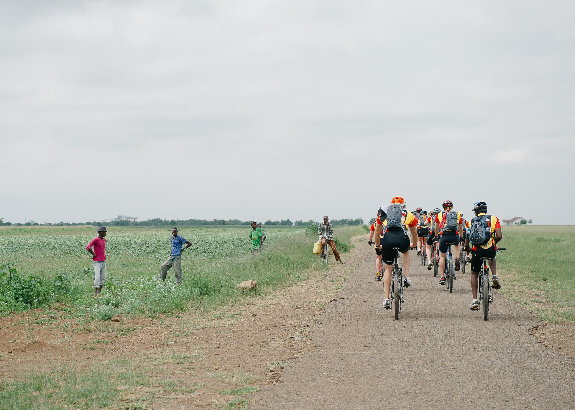 09-jun-tanzania-425.jpg