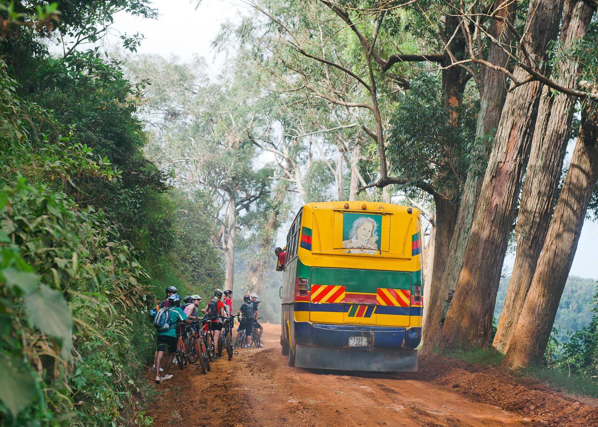15-jun-tanzania-206.jpg