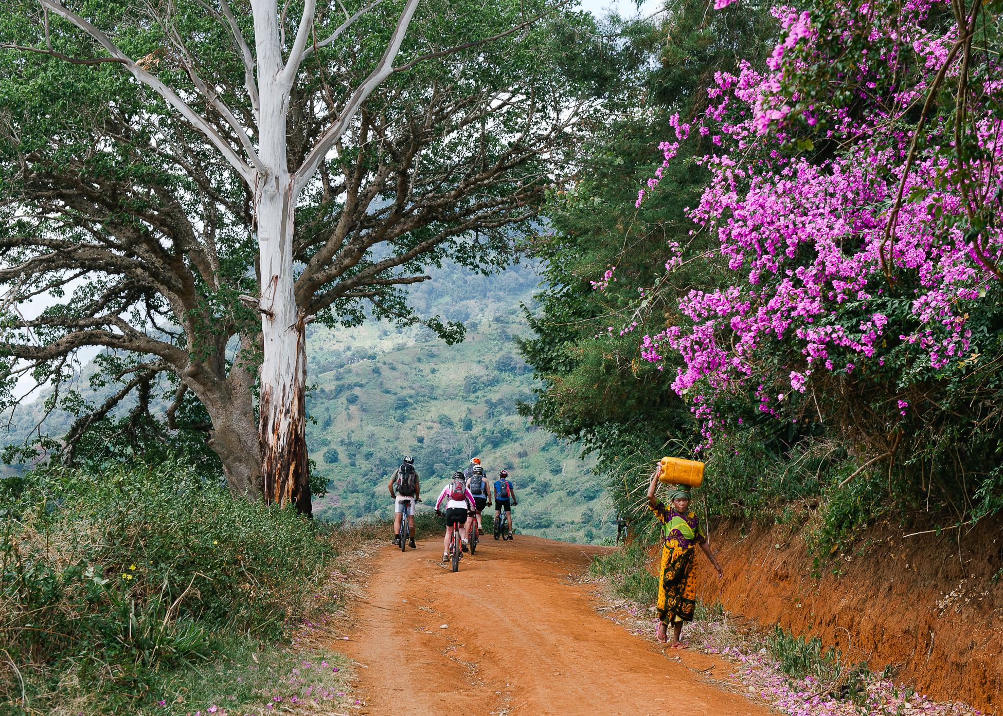 16-jun-tanzania-3044.jpg
