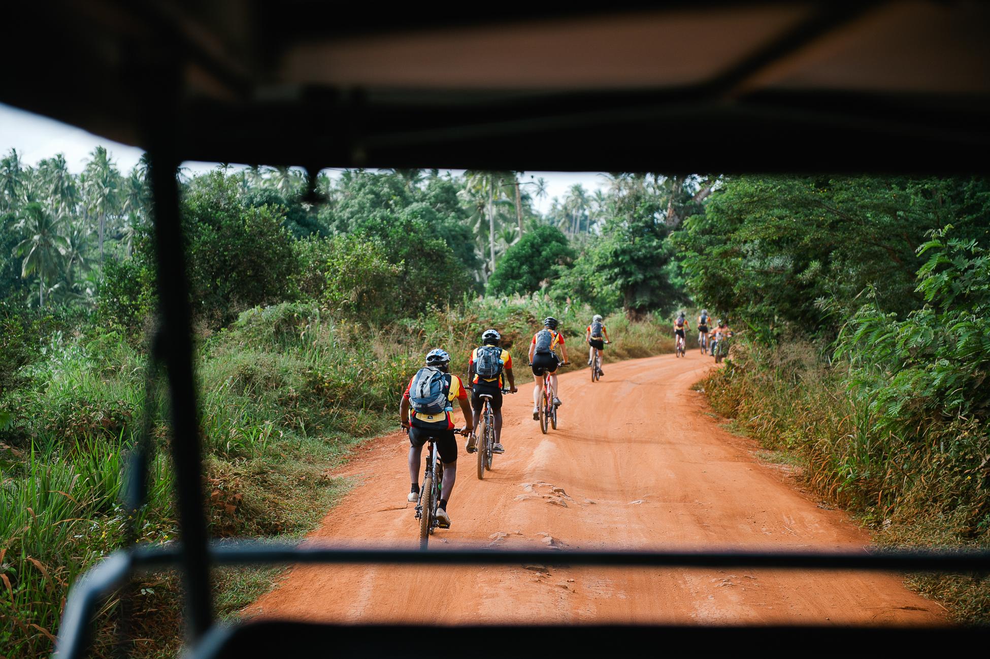 17-jun-tanzania-253-2.jpg