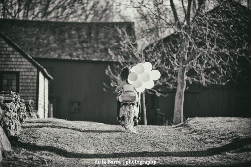 delabarraphotography-86.jpg