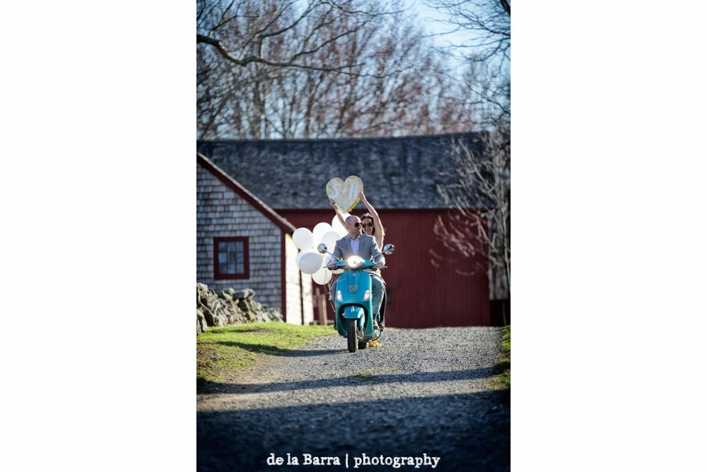 delabarraphotography-8.jpg