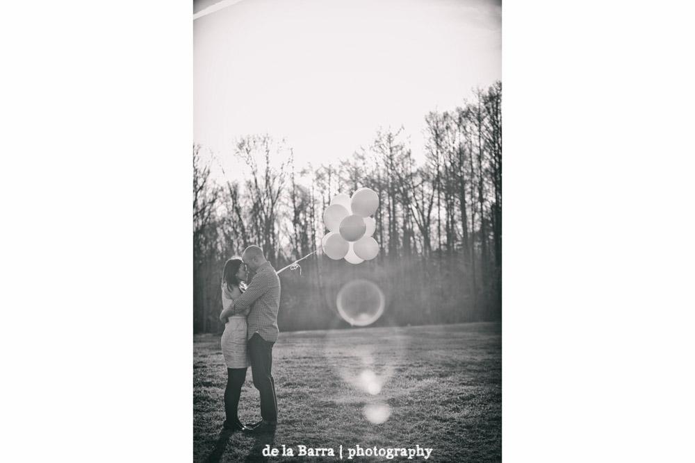 delabarraphotography-10.jpg