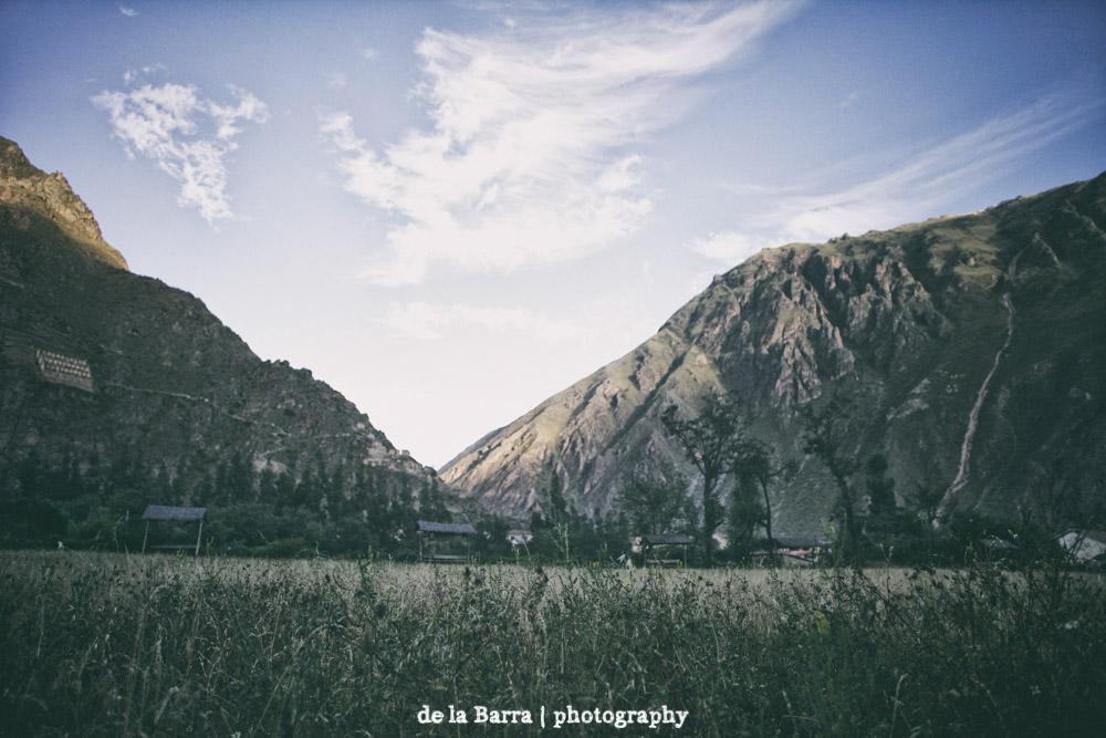 delabarraphotography-437.jpg