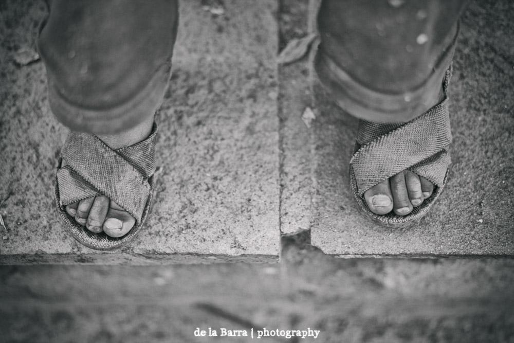 delabarraphotography-449.jpg