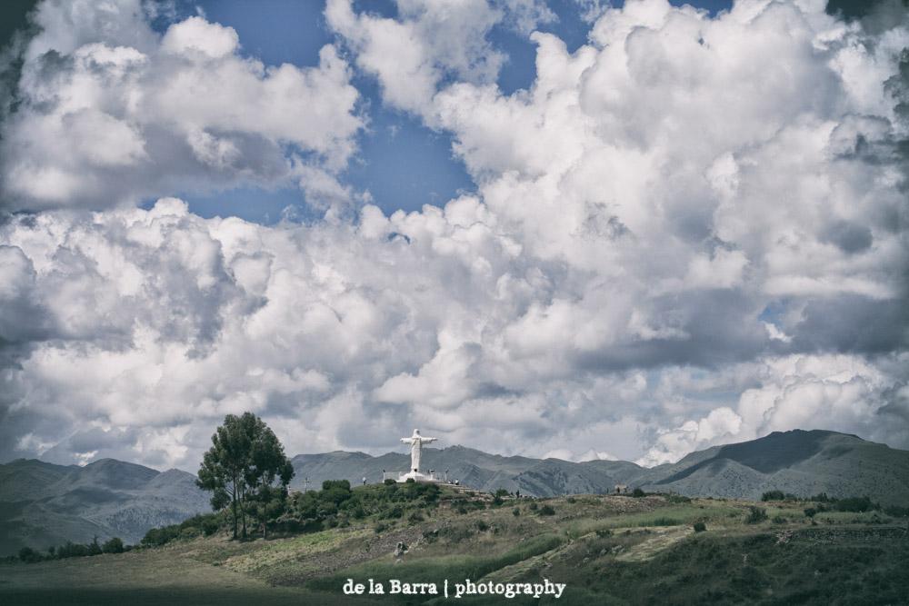delabarraphotography-174.jpg