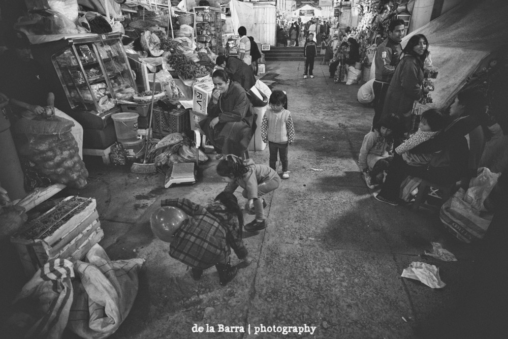 delabarraphotography-240.jpg