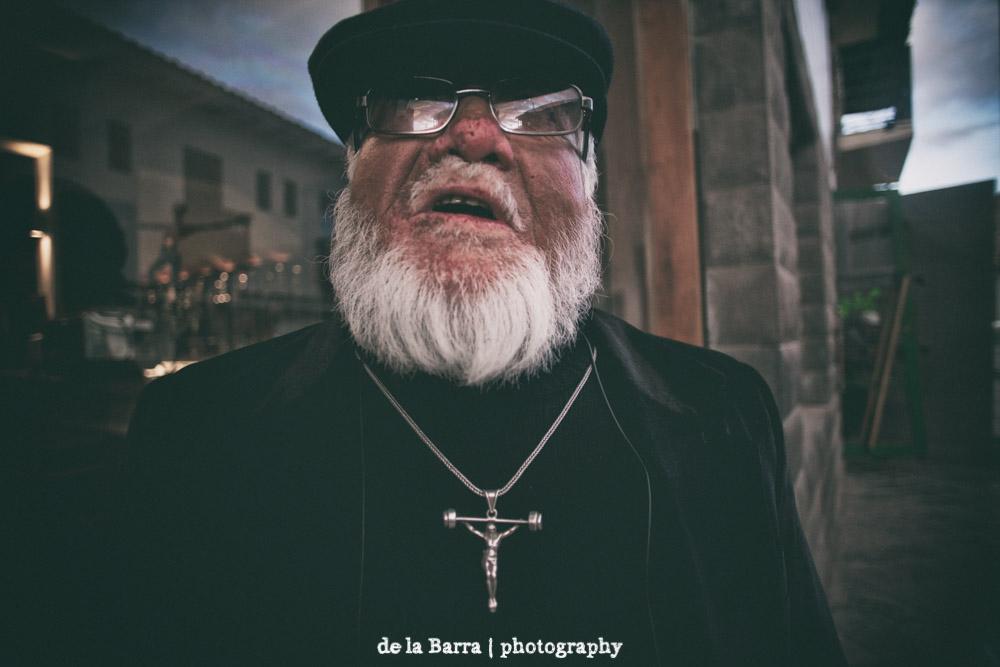 delabarraphotography-257.jpg
